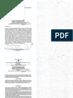 1576172248870_TUT RAD 2019-01201 OFIC. Nº 4276+FALLO.pdf