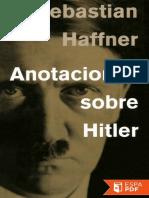 Anotaciones sobre Hitler - Sebastian Haffner.pdf