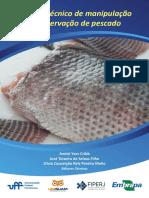 Livro-Conservacao-Pescado.pdf