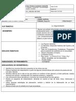 11-GRADO-GUIA-DE-CASTELLAN-2-PERD