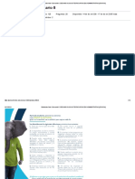 Evaluacion final - Escenario 8_ SEGUNDO BLOQUE-TEORICO_PROCESO ADMINISTRATIVO-[GRUPO6]