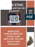 Ethics_PP.ppt