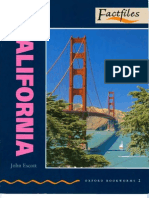 California Book