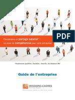 41_MC_Guide de l'entreprise_2016