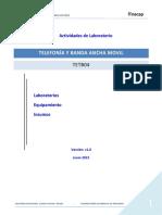 AAI_TETB04_Actividades de Laboratorio