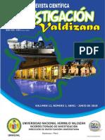 30-30-PB.pdf