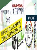 BANNER EKSA2.pdf