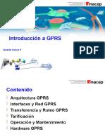 Banda Ancha  Movil  _GPRS Core_Network_Gerardo  Caroca(2).pdf