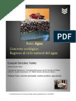 enviarfinal.pdf