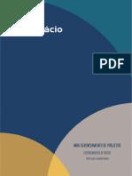 Apostila de Gerenciamento de Riscos.pdf