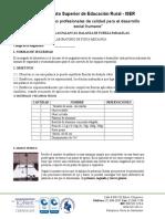 practica-7c-palancas-balanza-de-fuerzas-paralelas