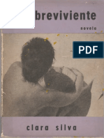 LasobrevivienteClaraSilva.pdf