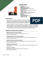 CV LIDER MORALES BARBOZA.pdf