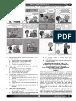 S1.1 Lectura Critica - K1