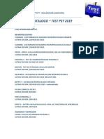 CATALOGO-2019 (1).pdf