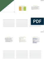 Clase 2 UTP_Topicos de redes avanzadas_plataforma