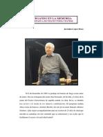 lopez-mozo(testimonio).pdf