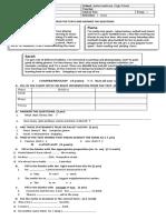 test global A.pdf