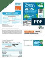 20191212053273086 (1).pdf