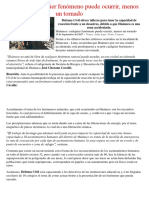 periodico mural mdm.docx