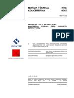 ntc_4045-1997.pdf