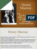 Murray EXPOSICION.pptx