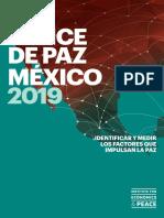 Mexico-Peace-Index-2019-Spanish