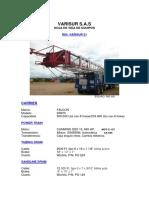 FICHA TECNICA V-21 2019.pdf