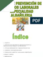 albaileria2-110216111135-phpapp02.pdf