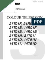 toshiba_21t01_21r01_14t01_14r01_samsung_21t01f_chassis_ks1a.pdf
