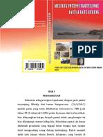 MELIRIK_POTENSI_EKOTURISME_PANTAI_BATU_B.pdf