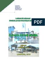 LAPORAN UKL-UPL-CPI-TANJUNG BINTANG=SEMESTER-1 TH 2019.pdf