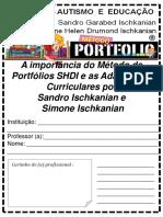 A Importância Do Método de Portfólios SHDI Por ISCHKANIAN