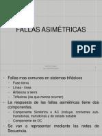 2.Fallas_asimetricas_parte_1