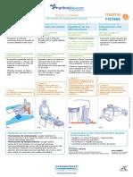 ejercicios_rodilla_artrosis_instalada