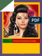 Cigana Vida Estudo do Baralho Cigano - Protegido.pdf