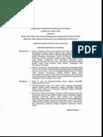 PP 36 - 2008 tentang Jenis dan Tarif Atas Jenis PNBP BPPT.pdf