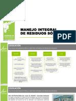 PMIRS_Institucional_2019.pdf