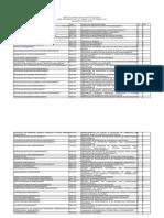 Anexo_XI - Atividades permitidas MEI.pdf