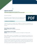 _pdf_uploads_P-Ingeniería Industrial1575406208696(1)