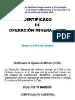 2_Certificado_de_Operacion_Minera_COM.ppt