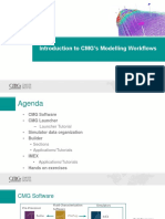 Introduction to CMG's Modelling Workflows.pdf