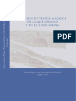 Textos_magicos_del_Atharvaveda.pdf