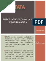 STATA_1_2_introduccioneditado