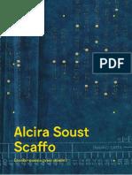folio_069_alcira_soust_scaffo.pdf
