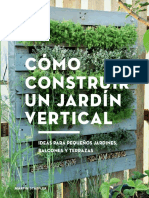 jardines verticalres caseros.pdf