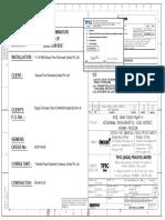 62OP42430_U1_621050007-Junction Box Drawings