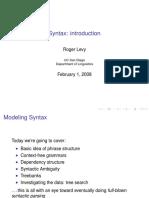 syntax_slides