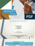 Fase reglamentos UNAD102027_89