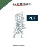D&D - Inventario.pdf